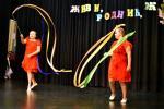 Лето пришло! Об этом танец Ярославы и Саши/ Sachan ja Jaroslavan kesäinen tanssi.